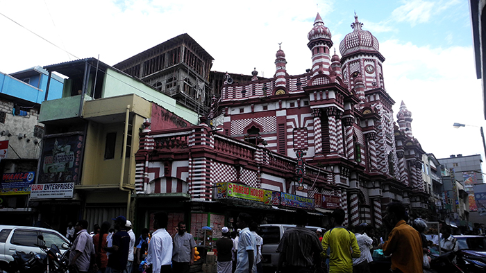 things_to_see_and_Do_in_Colombo_sri_lanka_Asia_Davidsbeenhere6