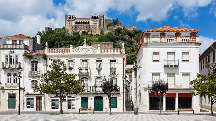 things_to_see_and_eat_in_leiria_Portugal_Davidsbeenhere10