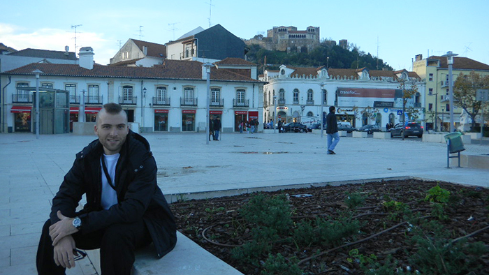 things_to_see_and_eat_in_leiria_Portugal_Davidsbeenhere19