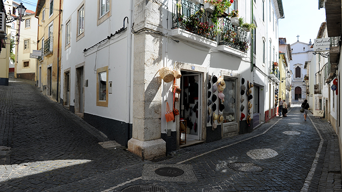 things_to_see_and_eat_in_leiria_Portugal_Davidsbeenhere3
