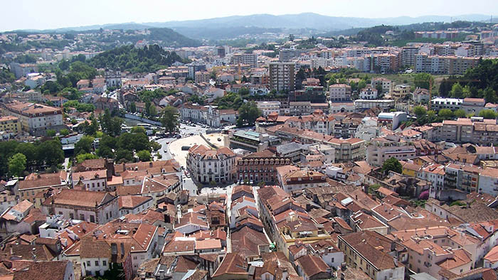 things_to_see_and_eat_in_leiria_Portugal_Davidsbeenhere5