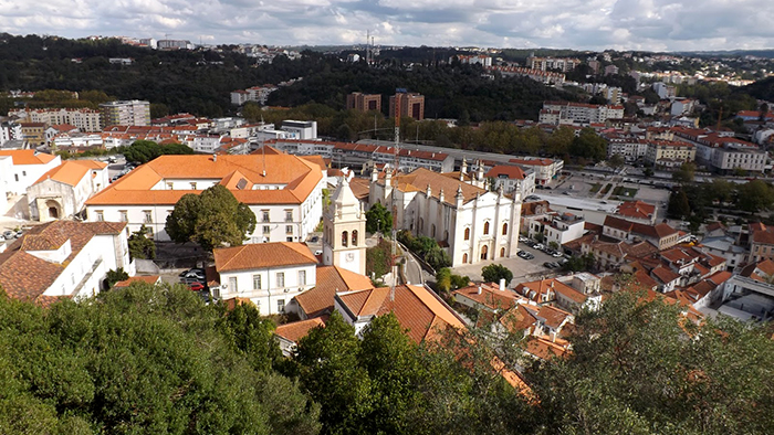 things_to_see_and_eat_in_leiria_Portugal_Davidsbeenhere9