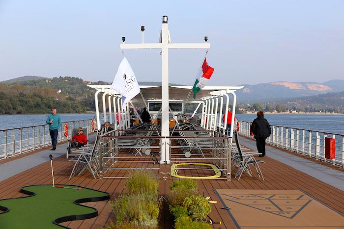 2hungary_europe_davidsbeenhere_viking_cruises2