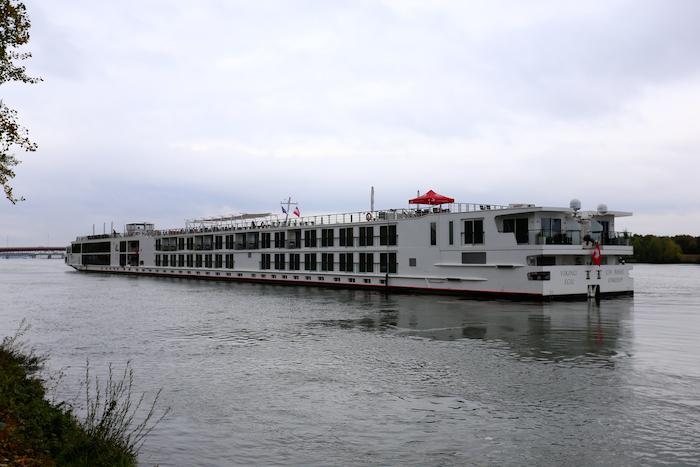 austria_europe_davidsbeenhere_viking_cruises2
