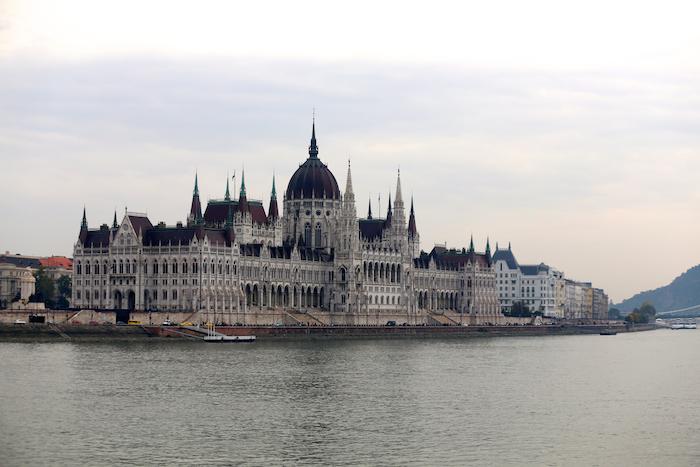 budapest_hungary_europe_davidsbeenhere_viking_cruises