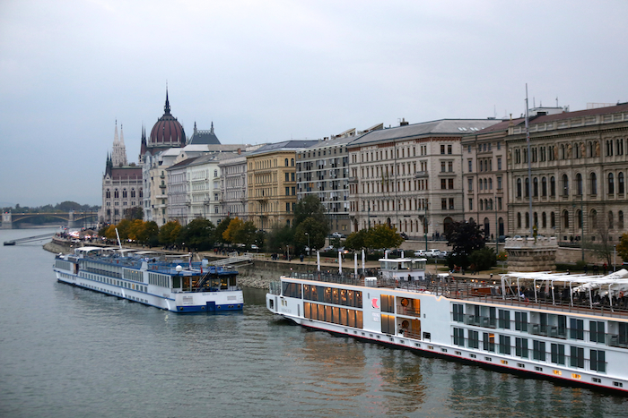 budapest_hungary_europe_davidsbeenhere_viking_cruises4