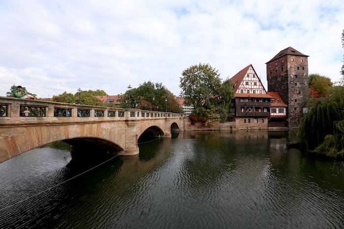 nuremburg_germany_europe_davidsbeenhere_viking_cruises