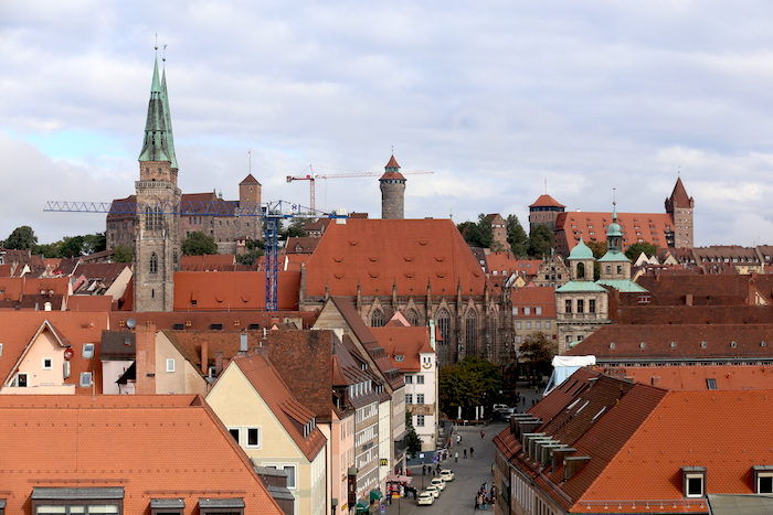 nuremburg_germany_europe_davidsbeenhere_viking_cruises2