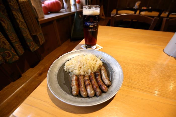 nuremburg_germany_europe_davidsbeenhere_viking_cruises3