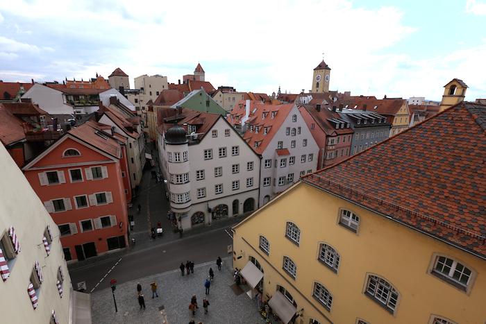 regensburg_germany_europe_davidsbeenhere_viking_cruises3