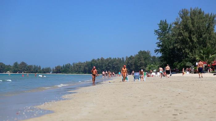 top_beaches_of_koh_lanta_thailand_davidsbeenhere