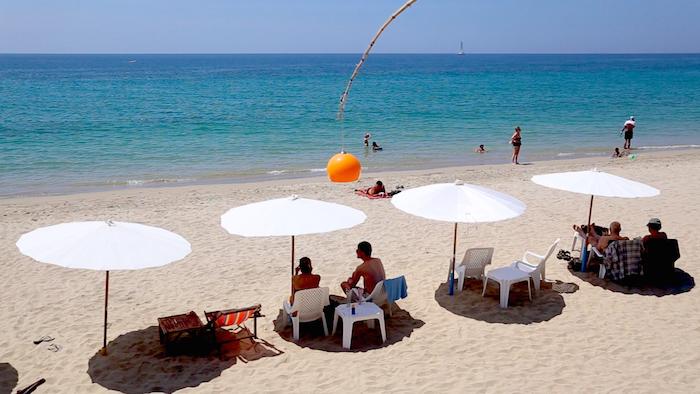 top_beaches_of_koh_lanta_thailand_davidsbeenhere2