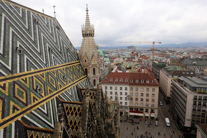 vienna_austria_europe_davidsbeenhere_viking_cruises3