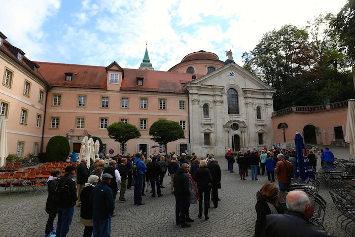 weltenburg_abbey_germany_europe_davidsbeenhere_viking_cruises