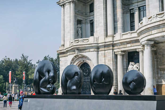 mybelonging-la-canvas-mexico-city-guide-palacio-de-bellas-artes-11