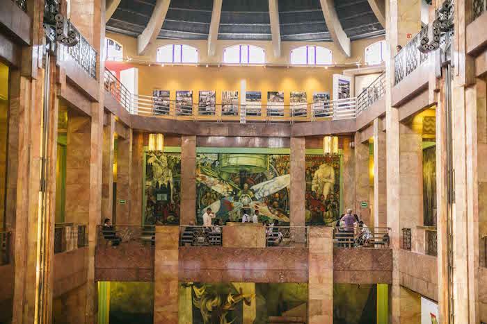mybelonging-la-canvas-mexico-city-guide-palacio-de-bellas-artes-21