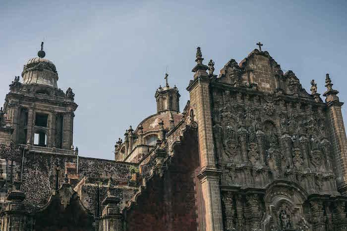 mybelonging-la-canvas-mexico-city-guide-palacio-de-bellas-artes-6