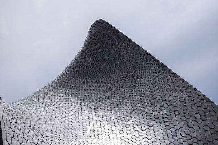 mybelonging-la-canvas-soumaya-museo-mexico-cityurbanite-guide_3
