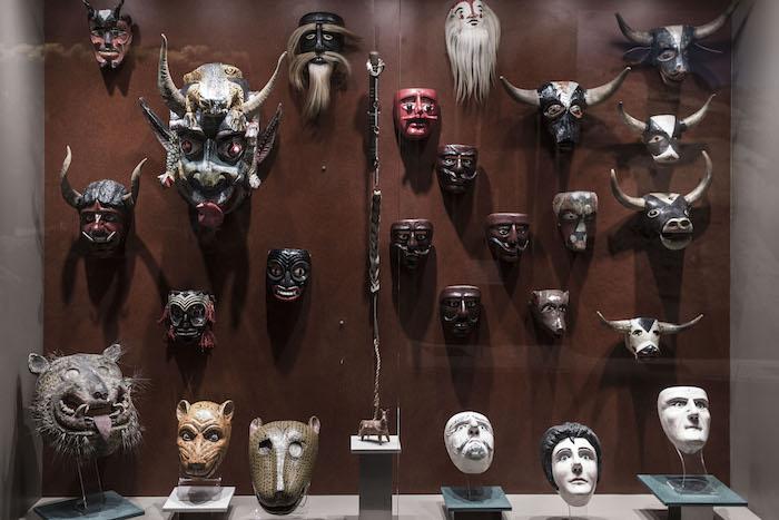 mybelonging-museo-de-anthropologia-la-canvas_22