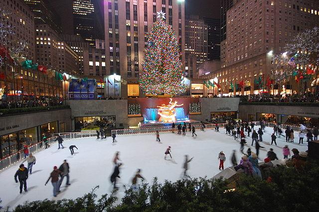 christmas_nyc