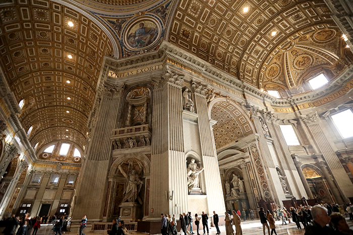 day_in_the_vatican_city_davidsbeenhere10