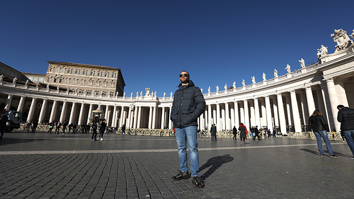 day_in_the_vatican_city_davidsbeenhere11