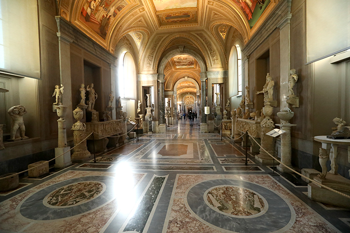 day_in_the_vatican_city_davidsbeenhere3