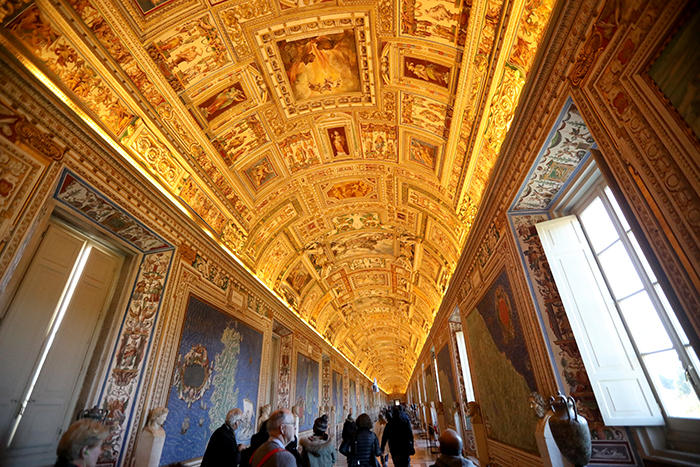 day_in_the_vatican_city_davidsbeenhere5