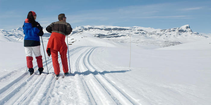 beitostolen-cross-country-skiing-norway-2-1_a9f01990-2206-4097-96f0-b17f952f2dc3