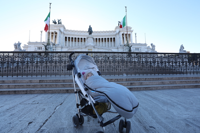 traveling-to-italy-with-baby-davidsbeenhere1