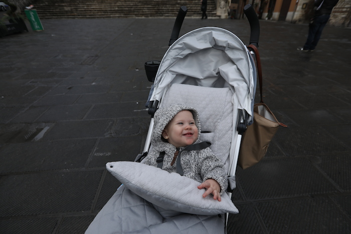 traveling-to-italy-with-baby-davidsbeenhere15