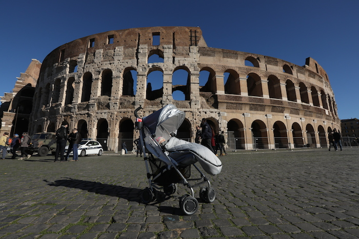traveling-to-italy-with-baby-davidsbeenhere2