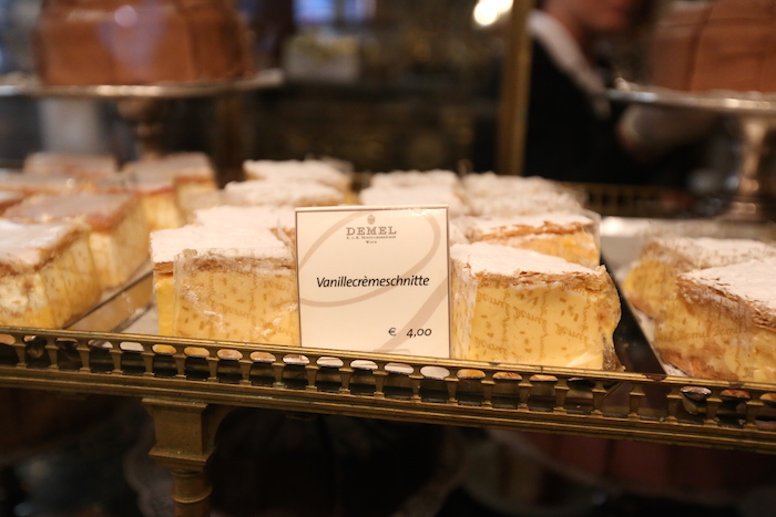 5_cafes_you_should_visit_in_vienna_austria_europe_davidsbeenhere10