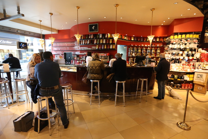 5_cafes_you_should_visit_in_vienna_austria_europe_davidsbeenhere11