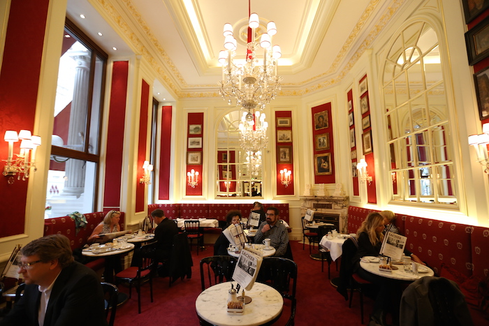 5_cafes_you_should_visit_in_vienna_austria_europe_davidsbeenhere2
