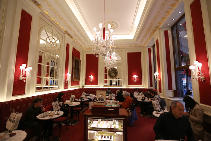 5_cafes_you_should_visit_in_vienna_austria_europe_davidsbeenhere33