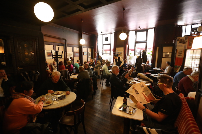 5_cafes_you_should_visit_in_vienna_austria_europe_davidsbeenhere6