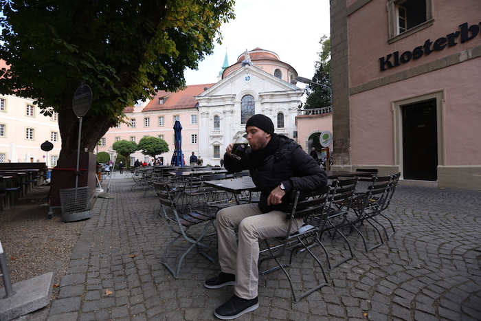 must_dos_in_regengsburg_bavaria_germany_europe_davidsbeenhere
