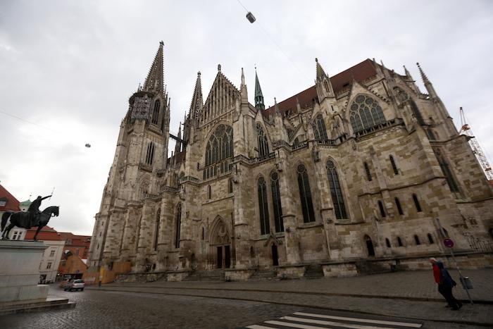 must_dos_in_regengsburg_bavaria_germany_europe_davidsbeenhere12