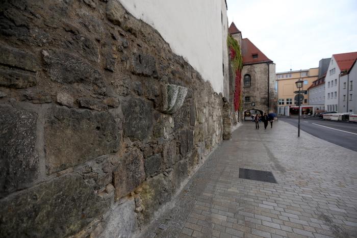 must_dos_in_regengsburg_bavaria_germany_europe_davidsbeenhere13