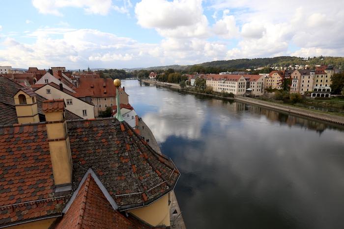must_dos_in_regengsburg_bavaria_germany_europe_davidsbeenhere15