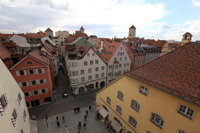 must_dos_in_regengsburg_bavaria_germany_europe_davidsbeenhere17