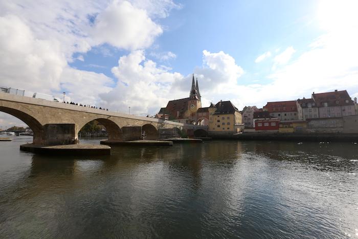 must_dos_in_regengsburg_bavaria_germany_europe_davidsbeenhere19