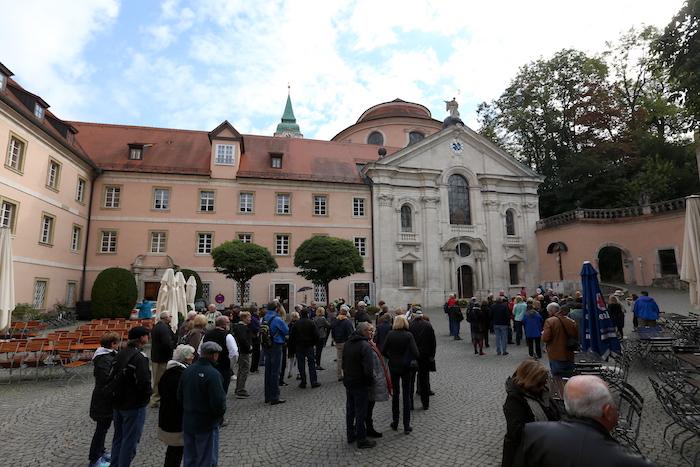must_dos_in_regengsburg_bavaria_germany_europe_davidsbeenhere2