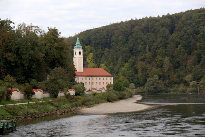 must_dos_in_regengsburg_bavaria_germany_europe_davidsbeenhere3