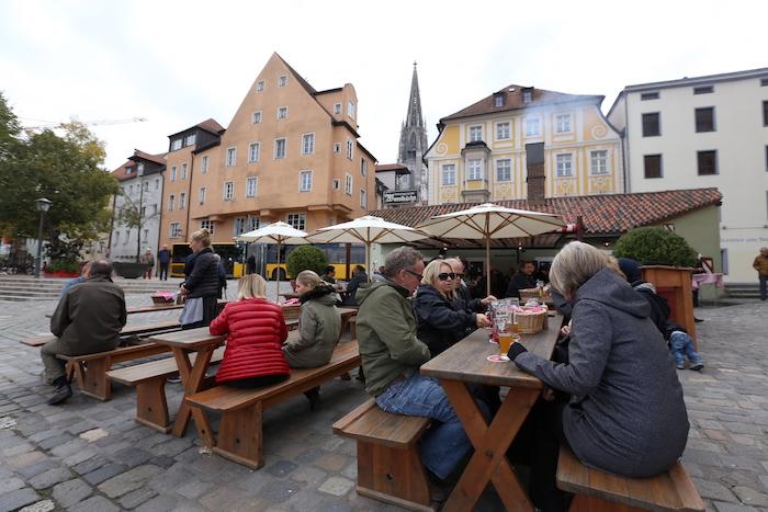 must_dos_in_regengsburg_bavaria_germany_europe_davidsbeenhere5