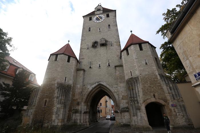 must_dos_in_regengsburg_bavaria_germany_europe_davidsbeenhere6