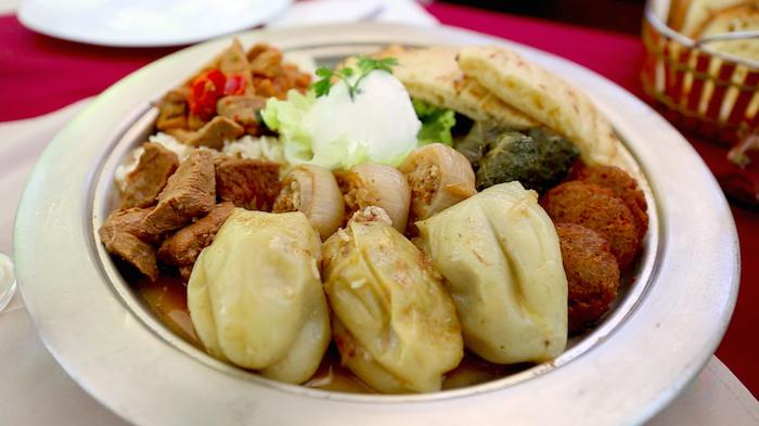 top_restaurants_mostar_bosnia_herzegovina_balkans_europe_davidsbeenhere