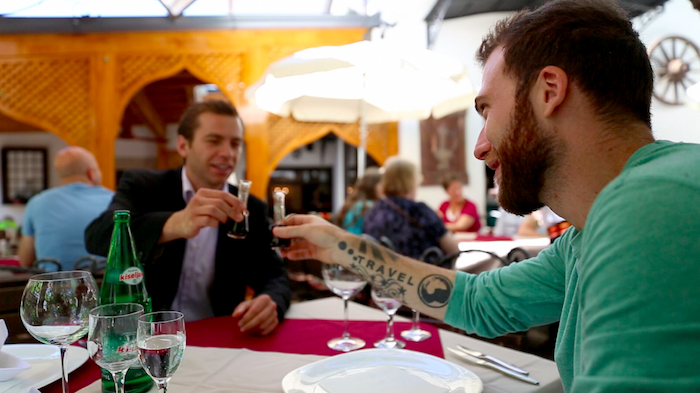 top_restaurants_mostar_bosnia_herzegovina_balkans_europe_davidsbeenhere2