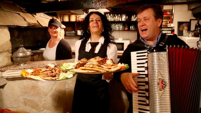 top_restaurants_mostar_bosnia_herzegovina_balkans_europe_davidsbeenhere3